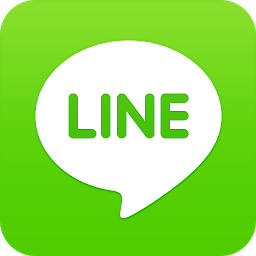 LINE - общаемся бесплатно