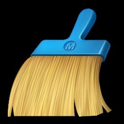Ускоритель для андроид: Clean Master (Ускоритель)