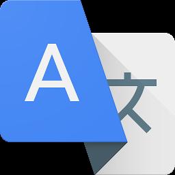 Легкий и быстрый перевод для андроид: Переводчик Google
