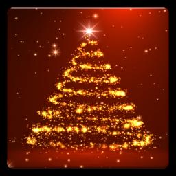 Новый год круглый год: Новогодние живые обои бесплатно