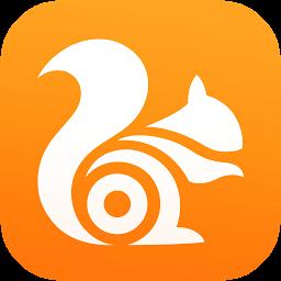 Браузер для андроид: UC Browser для Андроид