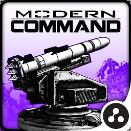 Гейм-экшн: Modern Command