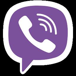 Классика жанра общения: Viber