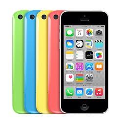 Обзор модели iPhone 5