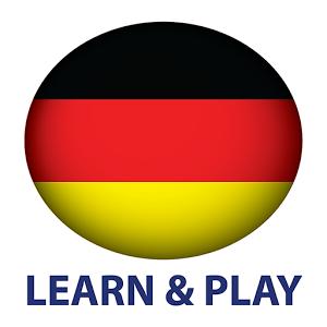 Учим и играем. Немецкий free