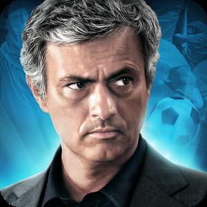 Ставим футбол на андроид — Top Eleven Футбольный Менеджер