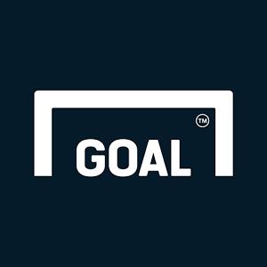 Вся информация о футболе в одной программе — Goal.com