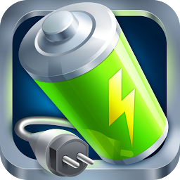 Battery Doctor - Battery Saver