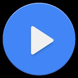 Представляем видеоплейер для андроид: MX Player