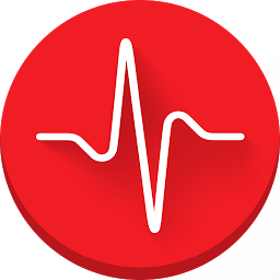 Следи за сердцем: Кардиограф — Cardiograph
