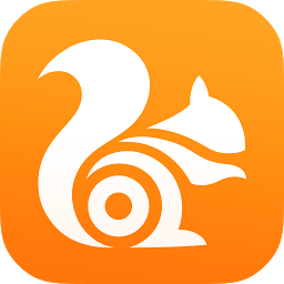 Браузер для андроид: UC Browser для Андроид