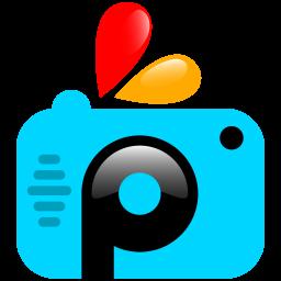 Фотостудия в кармане: PicsArt — Фотостудия