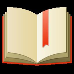 Лучшая читалка для андроид - FBReader