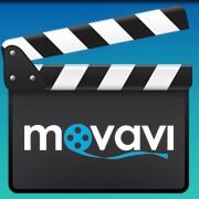 Конвертер видеофайлов Movavi — смотри видео на мобильном