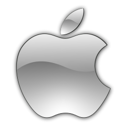 iPhone ожидают перемены: Apple убьет кнопку «Home»